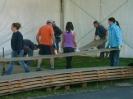 Fruehlingsfest 2012_17