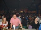 Fruehlingsfest 2012_38